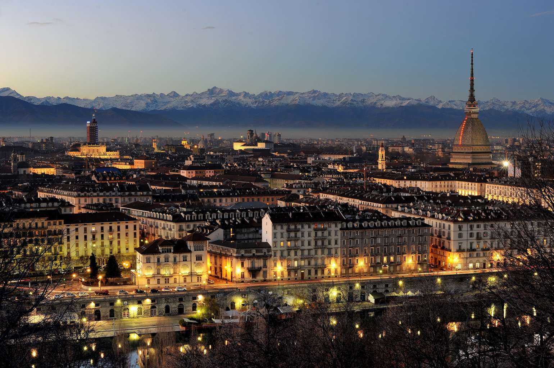 Turin_monte_cappuccini